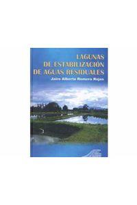 33_lagunas_de_estabilizacion_de_aguas