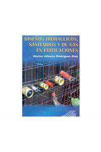 35_diseno_hidraulicos
