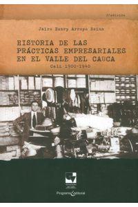 121_historia_empresariales