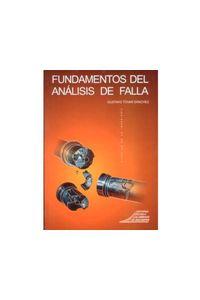 53_fundamentos_del_analisis_de_falla