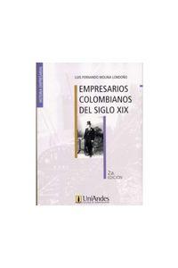 152_empresarios_colombianos