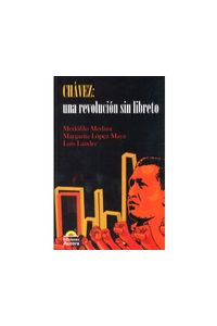 2_chavez_una_revolucion_auro