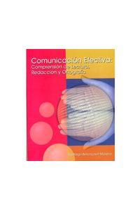 25_comunicacion_efectiva_libr