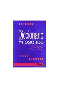 82_diccionario_filosofico_nori