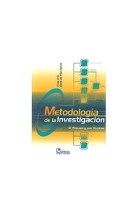 116_metodologia_investo_nori