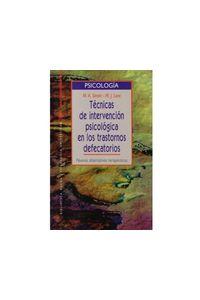 521_tecnicas_intervencion_dida