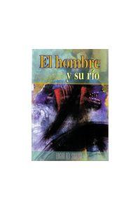 34_hombre_rio_usib