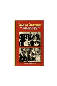 5_jazz_colombia_igua