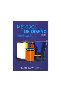 342_metodos_diseno_nori