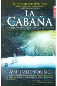 la-cabana-np-9789584221124-plan