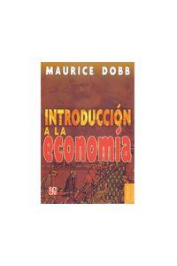 329_introduccionalaeconomia_foce