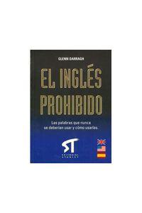 1472_el_ingles_prohibido_prom