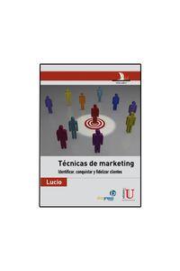 71_tecnicas_marketing_ediu