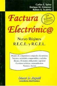259_factura_electronica_inte