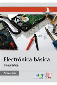 96_electronica_