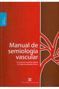 179_semiologia_vascular_ucal