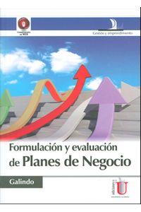 131_formacion_y_evaluacion_de_planes_negocio