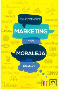 75-historias-de-marketing_ediu