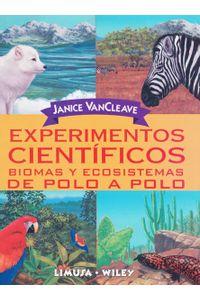 experimientos-cientificos-9789681865887nori