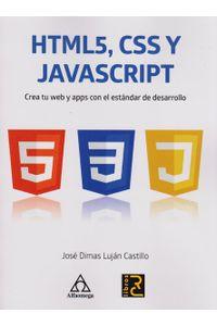 html5-css-y-javascript-crea-tu-web-9788494345098-alfa