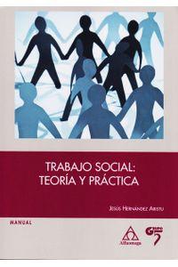 trabajo-social-teoria-y-practica-9789587780857-alfa