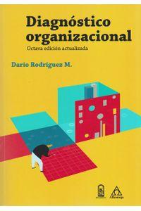 diagnostico-organizacional-9789587780871-alfa