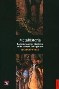 metahistoria-9789681634865-foce