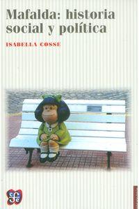 mafalda-historia-social-9789877190243-foce