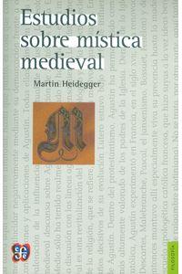 estudio-sobre-mistica-medieval-9789681654269-foce