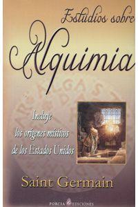 alquimia-9788495513762-edga