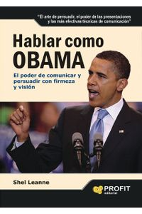 hablar-como-obama-9788496998964-edga