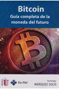 bitcoin-9789587626032-ediu