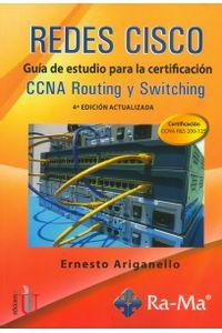 redes-cisco-guia-de-estudio-para-la-certificacion-9789587625509-ediu