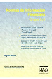 normas-de-informacion-financiera-grupo-2y3-9789587675818-legi
