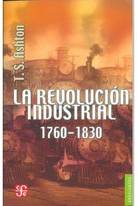 la-revolucion-industrial-1760-1830-9789681685171-foce