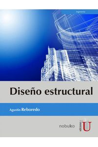diseno-estructural-9789587626469-ediu