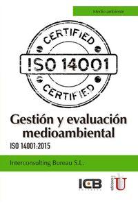 gestion-y-evaluacion-medioambiental-9789587626629-ediu