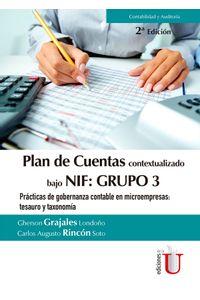 plan-de-cuentas-contextualizado-bajo-NIF-grupo-3-9789587626537-ediu