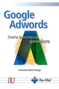 google-adwords-9789587626971-ediu