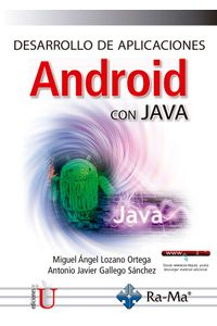 desarrollo-de-aplicaciones-android-9789587626865-ediu