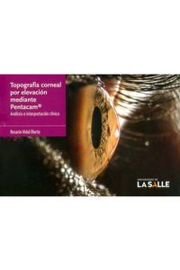 topografia-corneal-9789585400436-udls