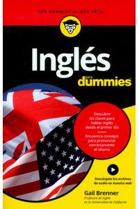 ingles-para-dummies-9789584260741-plan