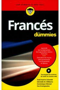 frances-para-dummies-9789584260758-plan