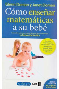Como-ensenar-matematicas-a-su-bebe-9788441428454-urno