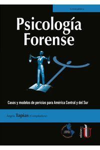 psicologia-forense-9789587627343-ediu