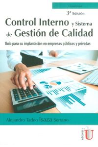 contrtol-interno-y-sistema-de-gestion-de-calidad-3-ed-9789587627466-ediu