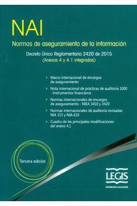 nai-normas-de-aseguramiento-de-la-informacion-3-9789587676945-legi