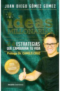 ideas-millonarias-9789584267832-plan