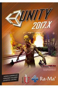 Unity-2017-X-9789587627923-ediu