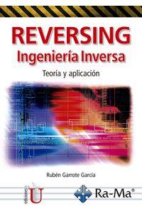 reversing-Ingenieria-Inversa-9789587627909-ediu